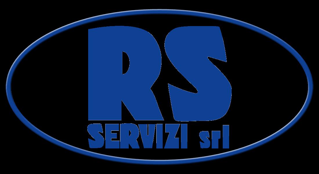 Silvano, RS Servizi Srl